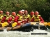 tully-river-rafting-03