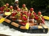 tully-river-rafting-04