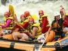 tully-river-rafting-05
