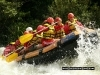 tully-river-rafting-6