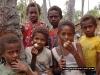 vanuatu-children