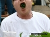 nettle-eating-championship-competitor-01