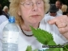 nettle-eating-championship-competitor-05