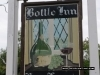 the-bottle-inn