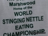world-neettle-eating-championship-2009-t-shirt