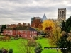 york-minster-10