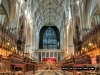 york-minster-7