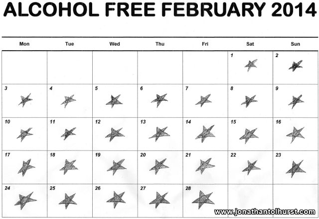 Alcohol_Free_February
