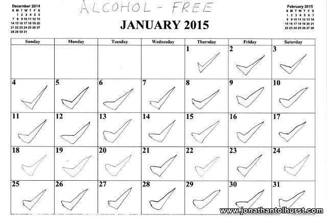 Dry_January_2015